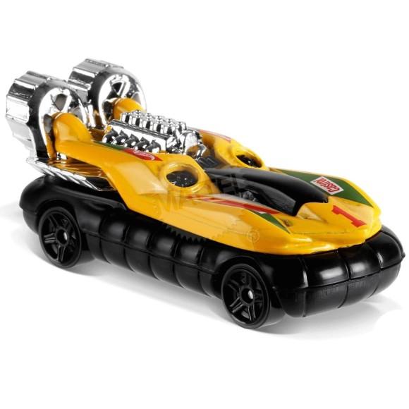 Hot Wheels Hover Storm - FYC00
