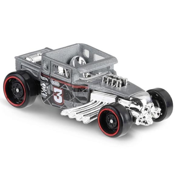 Hot Wheels Bone Shaker - FYF59