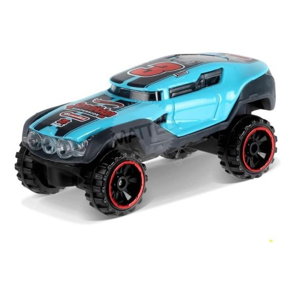 Hot Wheels Hyper Rocker - FYB33