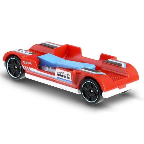 Hot Wheels Zoom In - FYD83